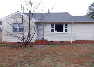 Foreclosure Home in Robeson county, NC ID: F4446304