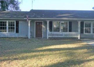Casa en ejecución hipotecaria in Liberty Condado, GA ID: F4446310