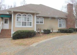 Casa en ejecución hipotecaria in Chester Condado, SC ID: F4446327