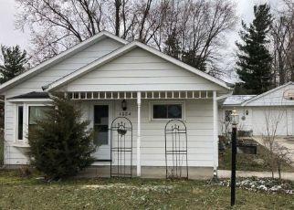 Foreclosure Home in Allegan county, MI ID: F4446331