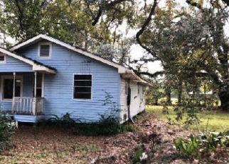 Foreclosure Home in Hammond, LA, 70403,  KANSAS ST ID: F4446336