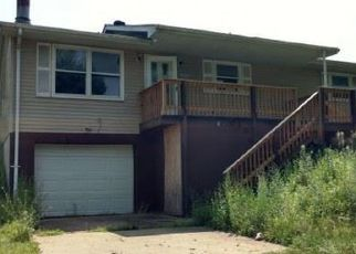 Foreclosure Home in Jersey county, IL ID: F4446337