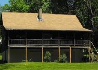 Casa en ejecución hipotecaria in Millbrook, NY, 12545,  CAMBY RD ID: F4446338