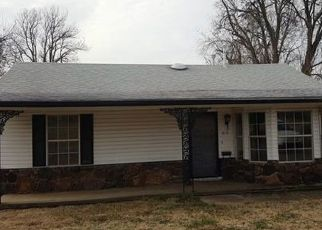 Foreclosure Home in Rogers county, OK ID: F4446341