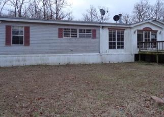 Foreclosure Home in Ottawa county, OK ID: F4446348