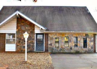 Foreclosure Home in Caddo county, OK ID: F4446350