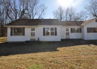 Foreclosure Home in Washington county, AR ID: F4446353