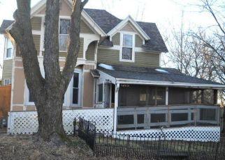 Casa en ejecución hipotecaria in Carthage, MO, 64836,  KELLER ST ID: F4446355
