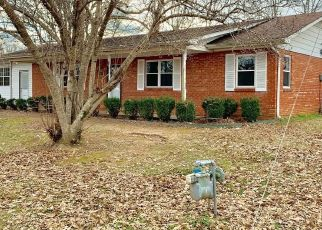 Foreclosure Home in Sebastian county, AR ID: F4446358