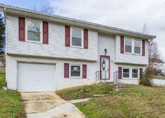 Casa en ejecución hipotecaria in Bryans Road, MD, 20616,  ARBOR LN ID: F4446368