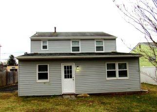 Casa en ejecución hipotecaria in Montgomery Condado, PA ID: F4446385