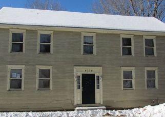 Foreclosure Home in Sullivan county, NH ID: F4446438