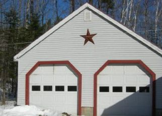 Foreclosure Home in Franklin county, ME ID: F4446444