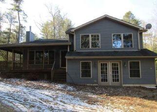 Casa en ejecución hipotecaria in Glen Spey, NY, 12737,  DECKER RD ID: F4446477