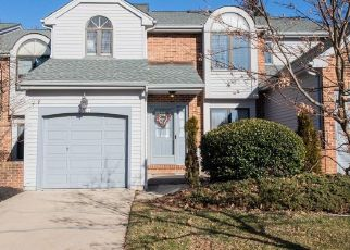 Casa en ejecución hipotecaria in Lafayette Hill, PA, 19444,  EAGLEVIEW DR ID: F4446504