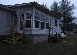 Foreclosure Home in Lincoln county, KY ID: F4446528