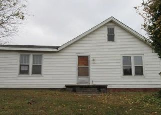 Foreclosure Home in Paducah, KY, 42003,  REIDLAND RD ID: F4446532