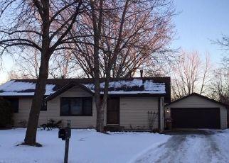 Casa en ejecución hipotecaria in Cottage Grove, MN, 55016,  HILO LN S ID: F4446564