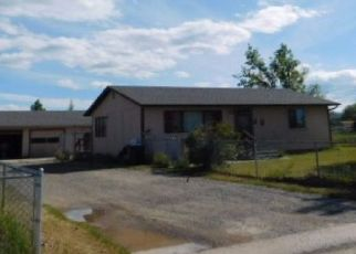 Foreclosure Home in Lewis And Clark county, MT ID: F4446565