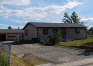 Casa en ejecución hipotecaria in East Helena, MT, 59635,  E LEWIS ST ID: F4446565