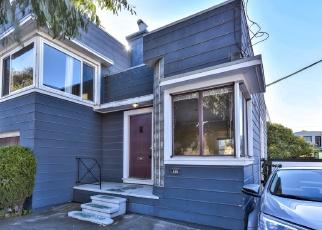 Casa en ejecución hipotecaria in San Francisco, CA, 94112,  THERESA ST ID: F4446573