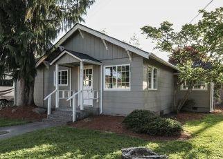 Foreclosure Home in Cowlitz county, WA ID: F4446584