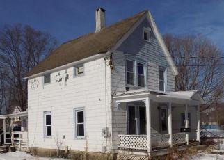 Casa en ejecución hipotecaria in Oxford, NY, 13830,  FRANKLIN ST ID: F4446593