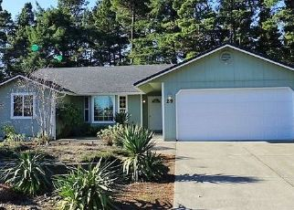Foreclosure Home in Florence, OR, 97439,  PARK VILLAGE DR ID: F4446598