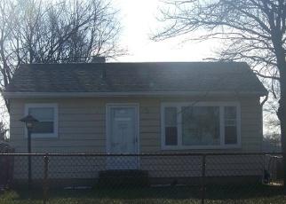 Foreclosure Home in Aurora, IL, 60505,  DEARBORN AVE ID: F4446609