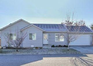 Casa en ejecución hipotecaria in Veradale, WA, 99037,  E RIVERSIDE LN ID: F4446627