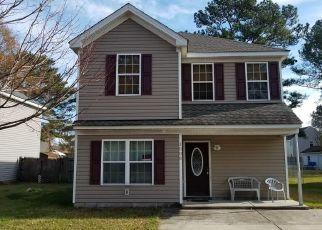 Casa en ejecución hipotecaria in Chesapeake, VA, 23325,  MYRTLE AVE ID: F4446628