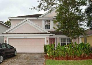 Casa en ejecución hipotecaria in Palm City, FL, 34990,  SW SOLITAIRE PALM DR ID: F4446630