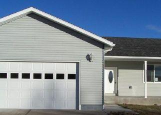 Casa en ejecución hipotecaria in Glenrock, WY, 82637,  LOOKOUT DR ID: F4446631