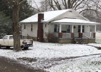 Casa en ejecución hipotecaria in Adams Condado, OH ID: F4446644