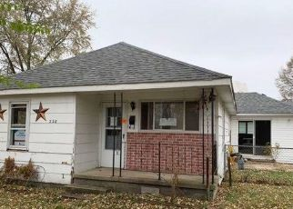 Foreclosure Home in Greene county, OH ID: F4446646
