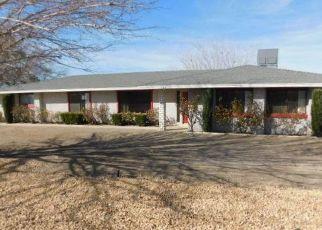 Casa en ejecución hipotecaria in Apple Valley, CA, 92307,  PAMLICO RD ID: F4446688