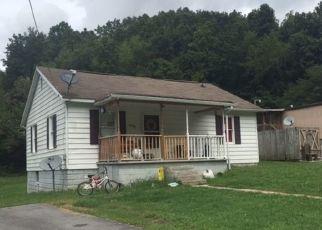 Casa en ejecución hipotecaria in Tazewell Condado, VA ID: F4446730