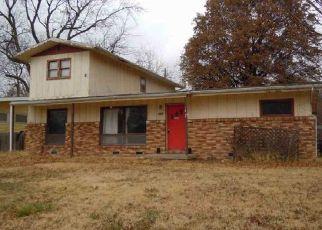Foreclosure Home in Derby, KS, 67037,  E LINCOLN ST ID: F4446737