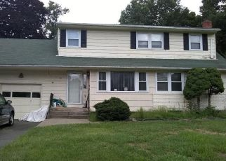 Foreclosure Home in Rockland county, NY ID: F4446767