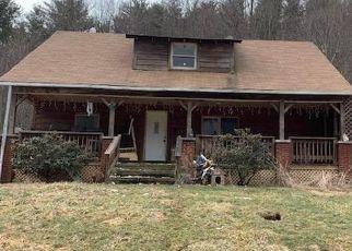 Casa en ejecución hipotecaria in Grayson Condado, VA ID: F4446785