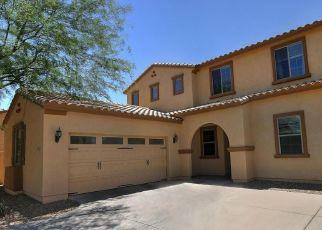 Casa en ejecución hipotecaria in Goodyear, AZ, 85395,  N 156TH DR ID: F4446842