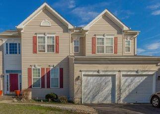 Casa en ejecución hipotecaria in Glenn Dale, MD, 20769,  COSMOS CT ID: F4446872