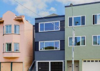 Casa en ejecución hipotecaria in San Francisco, CA, 94110,  POTRERO AVE ID: F4446876