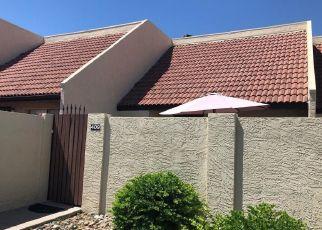 Casa en ejecución hipotecaria in Phoenix, AZ, 85020,  E IRONWOOD DR ID: F4446882