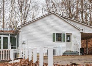 Casa en ejecución hipotecaria in Port Tobacco, MD, 20677,  LOCUST GROVE DR ID: F4446901