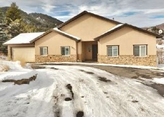 Foreclosure Home in Park City, UT, 84098,  DOUGLAS DR ID: F4446923
