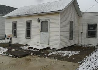 Foreclosure Home in Whitley county, IN ID: F4446934