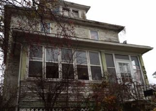 Foreclosure Home in Bremer county, IA ID: F4446956