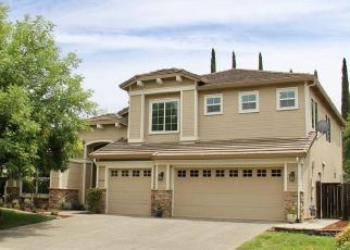 Casa en ejecución hipotecaria in Rocklin, CA, 95765,  OTTAWA CT ID: F4446959