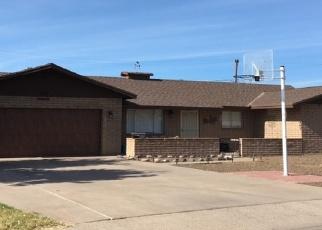 Casa en ejecución hipotecaria in Mesa, AZ, 85203,  N PIONEER ID: F4446967